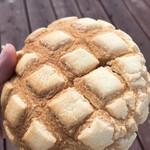 モクプニ - 料理写真: