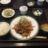 Taiwanryouri hougen - 料理写真: