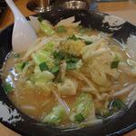 14068224 - 野菜味噌