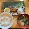 とんかつ志野 - 料理写真: