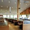 バイキングレストラン イートアップ - 内観写真: