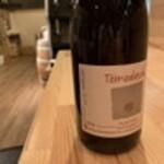 自然派ワイン食堂 ジュンヴイーノ -