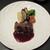 高山グリーンホテル - 料理写真:料理の一例 飛騨牛