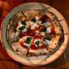 まるげ - 料理写真:マルゲリータDOC