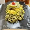 長州屋 - 料理写真: