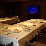 1407708 - ホテル9Fの会議室の室内②