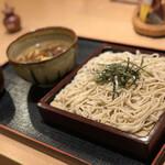 京乃四季 - 料理写真: