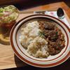 カレー カフェ ぷらす - 料理写真: