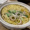 橋本食堂 - 料理写真: