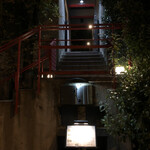 souiwashokunomura - 「本山駅」から徒歩約4分、四谷通沿い