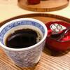 旬菜みそ茶屋 くらを - ドリンク写真: