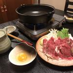 重寿司 -