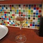 ワインとチーズとホルモン大衆酒場 ホルマル -
