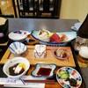 Urashimasou - 料理写真: