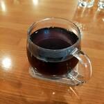 カフェ 胡桃 -