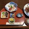 ホテルドライブイン 弥太郎 - 料理写真: