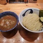 140733217 - つけ麺
