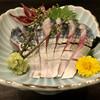 一福鮨 - 料理写真: