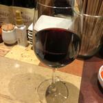 ウラロジカ - ルーマニア産赤ワイン
