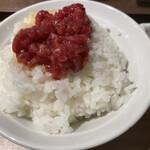 焼肉ジャンゴ -