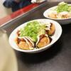 鉄板焼 カリトロ - 料理写真:ままま一杯♪(= ´∀´)ノ凵゛
