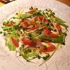 イタリア料理 KAN - 料理写真: