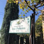 Don Federico -