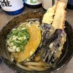 ひろ福 - 料理写真: