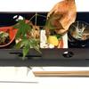 創作和食 イタリアン 壽 - 料理写真: