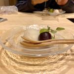 すき焼き十二天 - 果物