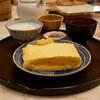 やげんぼり - 料理写真: