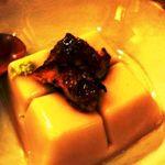 14078907 - 豆腐