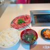 京城園 - 料理写真: