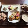 厩戸 - 料理写真:今週のお膳