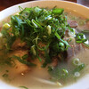 Satsumakkoramen - 料理写真:チャーシュー麺  1300円