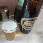 140812348 - 瓶ビール