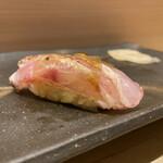 おかめ寿司 - 料理写真: