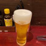 mandarimma-kettobunkaichiba - 滑らか〜〜