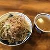 中村そば店 - 料理写真: