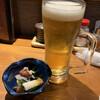 彩喰彩酒 會津っこ - 料理写真: