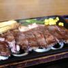 Michinoekyokushikyokushimurafureaisentahotarunosato - 料理写真: