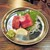 和×伊 大衆酒場カランコロン - 料理写真:ひっさげ
