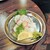 和×伊 大衆酒場カランコロン - 料理写真:水たこ