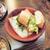 和×伊 大衆酒場カランコロン - 料理写真:玉子サンド