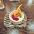 和×伊 大衆酒場カランコロン - 料理写真:手作りプリン
