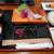 レストランKANEDA - 料理写真:おまかせB定食1500円