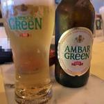 14084685 - ノンアルコールビール