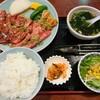 焼肉やきやき亭 - 料理写真: