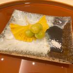 Hijikata - 祖父江の銀杏