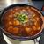 川味軒 - 料理写真:四川麻婆麵